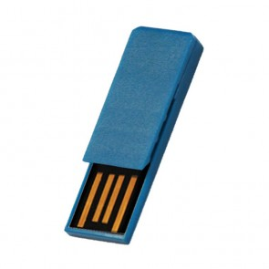 promotional atom mini usb sticks WIL-MU016