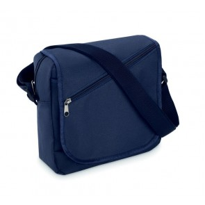 promotional austin jane city bags  MOB-MO8961