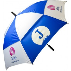 promotional auto vent umbrellas TUC-1ATV