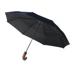 promotional automatic foldable umbrellas IME-5215