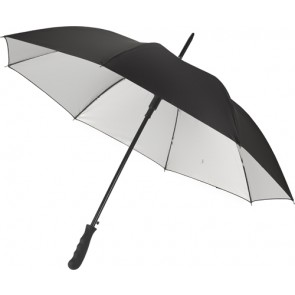 promotional automatic polyester (190t) umbrella IME-8982