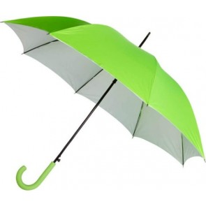 promotional mountain automatic storm proof umbrellas IME-5263