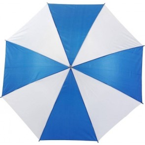 promotional crane automatic umbrellas IME-4141