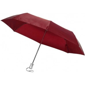 promotional stork automatic umbrellas IME-5247