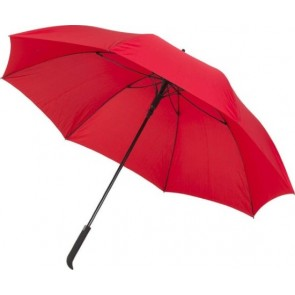 promotional forest automatic umbrellas IME-0942