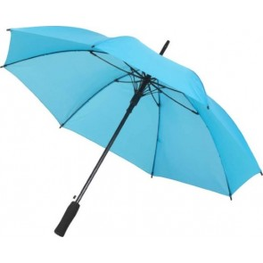 promotional hilltop automatic umbrellas IME-0945