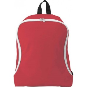 promotional aviator backpack  IME-3519