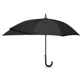 promotional backbrella backpack umbrellas MOB-MO9370