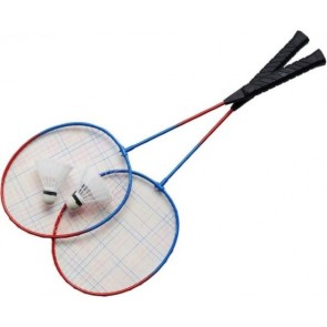 promotional badminton sets IME-2599