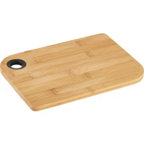 promotional bamboo cutting board IME-8890