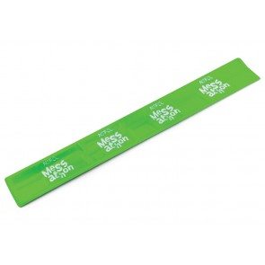 promotional snap bands en certified medium PMT-USN23