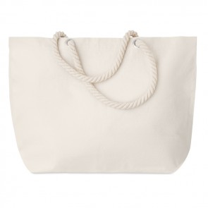 promotional beach bag with cord handle MOB-MO9813