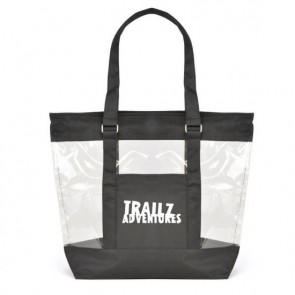 promotional beach bags  BHQ-QB4010