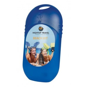 promotional beach kits SEU-HP8979-0107