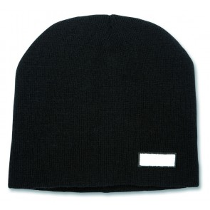 promotional beanie caps  MOB-MO8606
