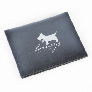 promotional belon oyster card wallets  BHQ-QS0045