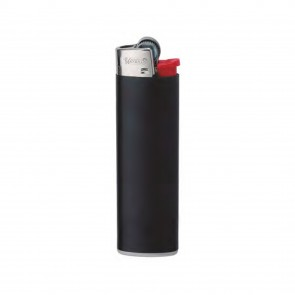 promotional bic j23 lighters BIC-2340