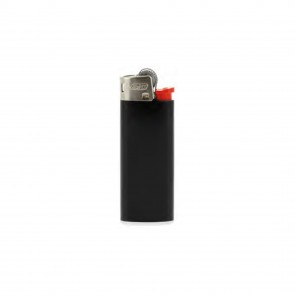 promotional bic j25 standard lighters BIC-2360