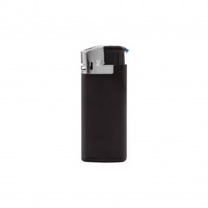 promotional bic j39 chrome hood lighters BIC-2479