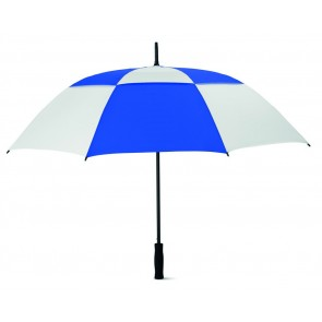promotional bicolour umbrellas  MOB-MO8582