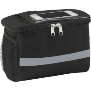 promotional bicycle cooler bags IME-0929