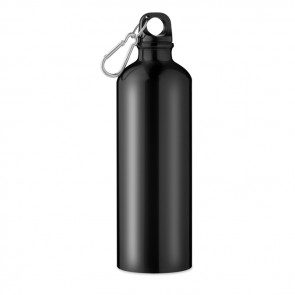 promotional big moss aluminium bottles MOB-MO9350