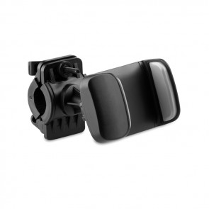 promotional bikefree bike mount phone holders MOB-MO9632
