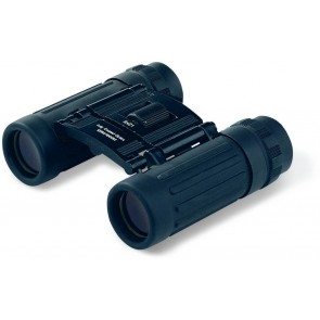 promotional binoculars with travel cases MOB-KC4940