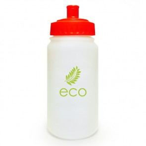 promotional bio 500cc sports bottles FED-BIO50