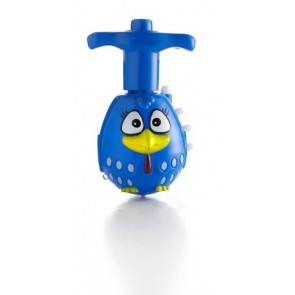 promotional bird design whirlabout  IME-4353
