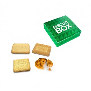 promotional biscuit boxes BIT-M12580