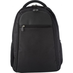 promotional black night backpacks IME-7398