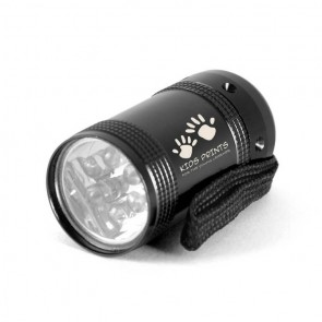 promotional blackhill torches LTX-LT0006