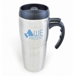 promotional blake travel mugs LTX-MG0029