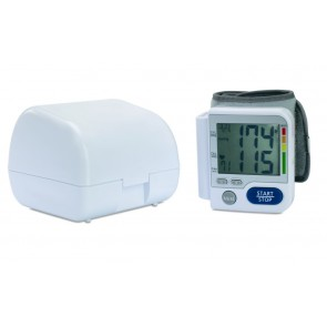 promotional blood pressure monitors  MOB-MO2883