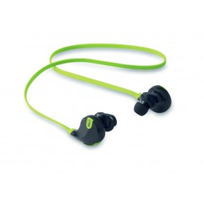 promotional bluetooth earphones  MOB-MO9129