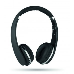 promotional bluetooth headphoness MOB-MO9074