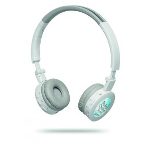 promotional bluetooth headsets  MOB-MO8395