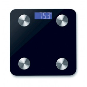 promotional bluetooth scales  MOB-MO9128