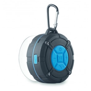 promotional bluetooth waterproof speakers  MOB-MO8899