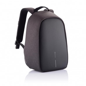 promotional bobby hero anti theft backpack (small) XIN-P705.709