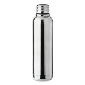 promotional boreal double wall flasks MOB-MO9448