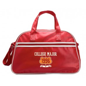 promotional bowling sport bags MOB-MO7868