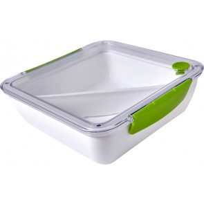 promotional lunchboxes IME-7844