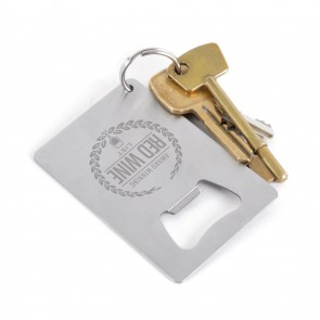 promotional brimson bottle opener LTX-GG0131