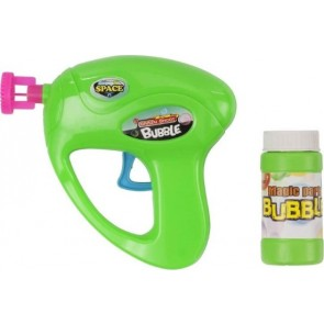 promotional bubble gun  IME-3539