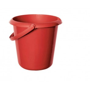 promotional buckets   10l  SEU-HP8633