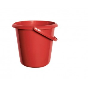 promotional buckets   5l  SEU-HP8635