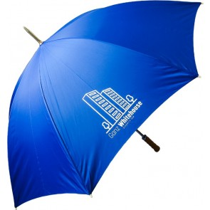promotional budget golf umbrellas TUC-5IMP