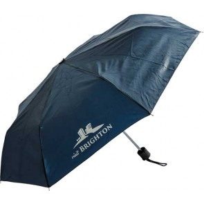 promotional budget supermini umbrellas  TUC-6BGT